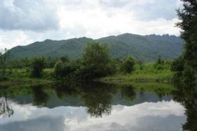 2020伊春峰巖生態旅游區門票 峰巖生態旅游區開放時間旅游攻略