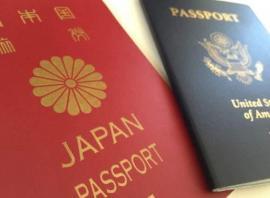 2020年日本签证量持续增加