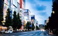 日本秋叶原住宿推荐及交通指南-主题餐厅哪家好