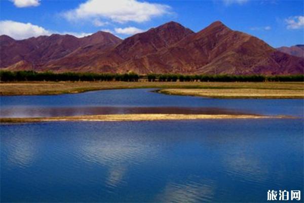 西藏日喀则最佳旅游时间
