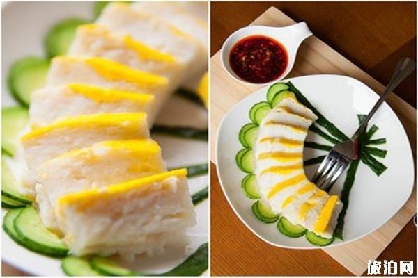 荆州美食有哪些 美食推荐