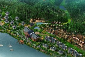 2020乌鲁木齐银都度假村门票 银都度假村开放时间旅游攻略