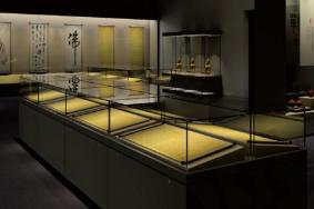 2020新疆阿勒泰地区博物馆门票 阿勒泰地区博物馆交通旅游攻略