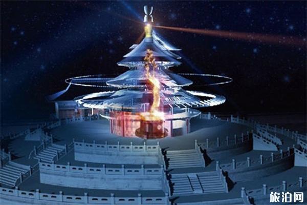 2020第十届北京国际电影节主题是什么