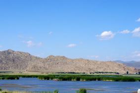 2020新疆可可苏里门票 可可苏里开放时间旅游攻略