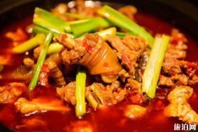 西宁有什么好吃的美食-餐厅推荐