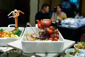 杭州在电影里出现过的餐厅 餐厅推荐