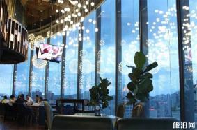 貴陽網紅餐廳在哪 餐廳推薦