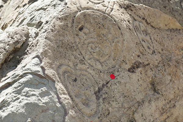2020宁夏贺兰山岩画门票开放时间 贺兰山岩画旅游攻略