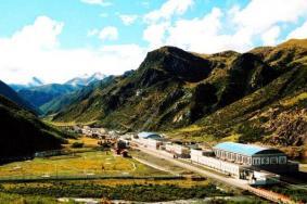 2020西藏日多温泉门票开放时间 日多温泉旅游攻略