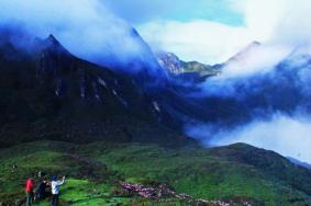 2020西藏勒布沟风景区介绍 勒布沟风景区门票交通旅游攻略