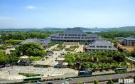 湖北省博物馆景点简介 博物馆镇馆之宝是什么