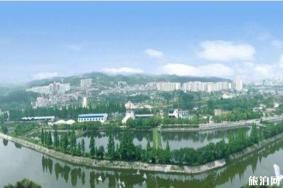 2020中华鲟园景区旅游攻略 中华鲟园景区门票交通天气交通景点介绍