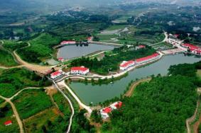 2020湖北三江生态旅游度假区门票开放时间 三江生态旅游度假区旅游攻略