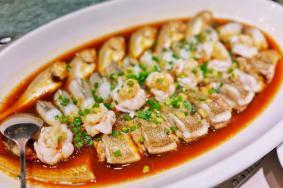 宁波吃海鲜哪里好吃又便宜-去哪里