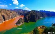 临夏黄河三峡景区好玩吗 临夏黄河三峡旅游攻略