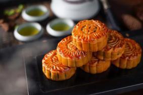 广州月饼哪个品牌好吃