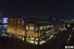 上海夜游景点有哪些 夜游好去处