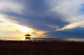 2020龙海天沙滩门票开放时间地址及游玩攻略
