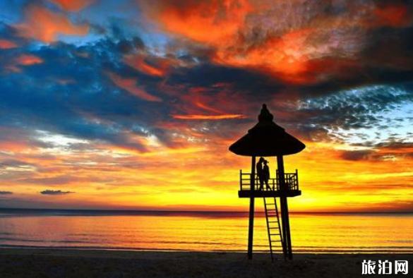 2020雷州天成台度假村门票电话地址及旅游攻略