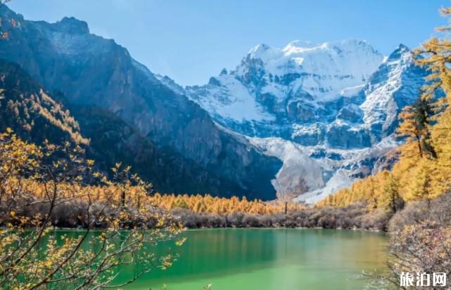 西藏最佳旅游时间是几月份 国庆西藏七日游路线推荐及景点介绍