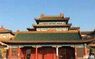 中国紫檀博物馆在哪里 可以参观吗