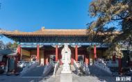 北京孔庙门票多少钱 北京孔庙简介
