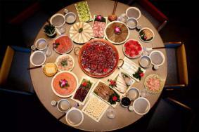 中国哪里的火锅最好吃 火锅有哪些口味的火锅
