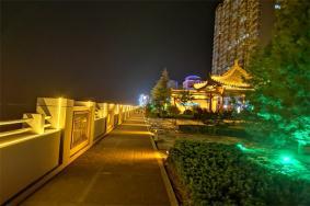2020柳林黄河三峡旅游攻略 柳林黄河三峡门票及交通