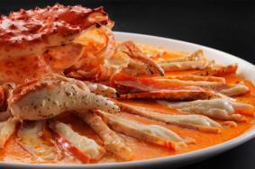 帝王蟹多少錢一斤2020-在哪里買比較好