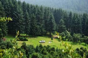 2020青海大通国家森林公园门票交通 大通国家森林公园旅游攻略