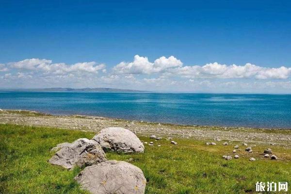 青海有哪些湖風景好-地址及門票價格