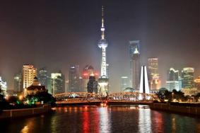 上海苏州河旅游攻略 精品线路推荐