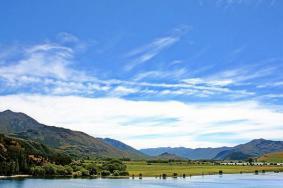 2020洱源西湖旅游攻略 洱源西湖门票交通天气景点介绍