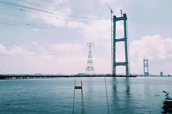 广州可以旅行什么样的小岛