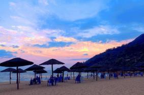 2020海州湾旅游度假区门票开放时间地址及游玩攻略