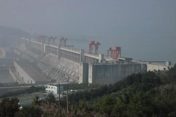 宜昌两天自驾游攻略及路线