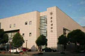 2020上海南汇博物馆国庆开放吗 要不要门票