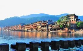 2020国庆旅游景点推荐国内