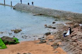 2020青岛十一自驾游去哪儿好 景点及美食