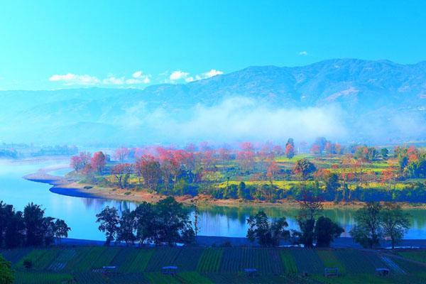 国庆节中秋节旅行注意事项有必要越过2020个省回来隔离吗?