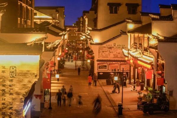 2020杭州国庆节半价折扣景点列表活动详情附