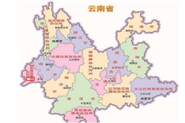 2020国庆节我可以去云南吗? 旅行会被隔离吗?