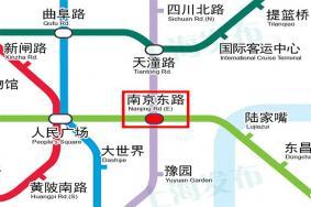 2020国庆上海交通管制时间及管制路段一览