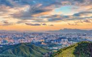 云南旅游攻略 必去的景点有哪些
