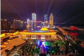 2020第33届中国电影金鸡奖举办城市和时间 厦门影视取景地有哪些