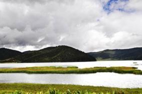 2020硕都湖旅游攻略 硕都湖门票交通天气景点介绍