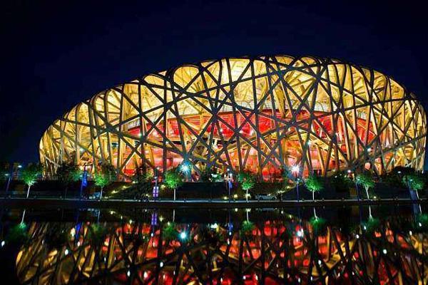 北京夜市哪里最熱鬧 好吃的多