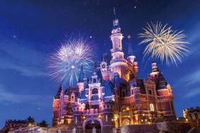 2020上海迪士尼万圣节活动时间 万圣节有什么活动内容