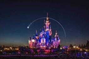 2020上海迪士尼秋日午后票多少钱-怎么玩划算
